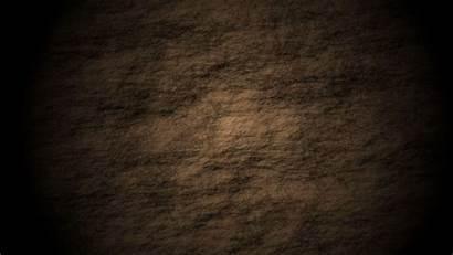 Banner Texture Rock Wallpapers Backgrounds Cave Legends