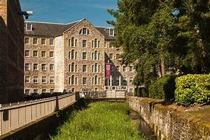 NEW LANARK MILL HOTEL - Updated 2019 Prices, Reviews, and ...