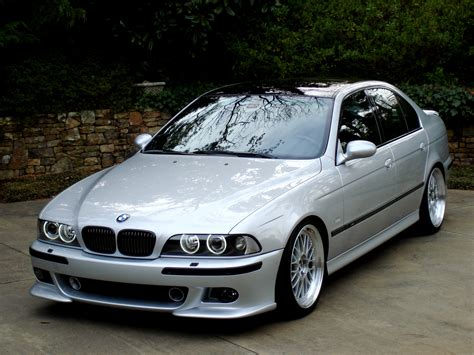 bmw  wallpapers images  pictures backgrounds