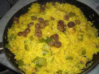 recette de cuisine tunisienne facile et rapide en arabe recette tunisienne facile et rapide
