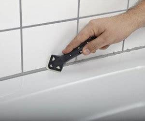 Badezimmer Fliesen Fugen Erneuern by Fugen Badezimmer Erneuern Badezimmer