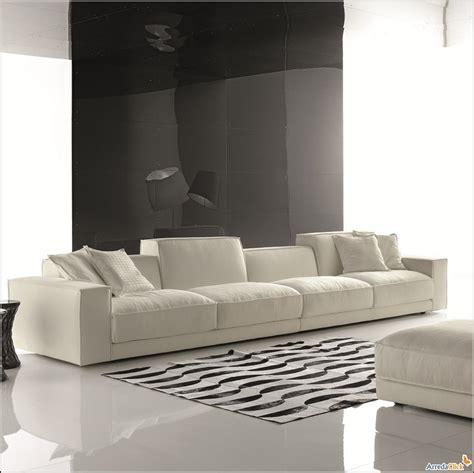foto de ArredaClick Muebles Italianos Online: Sofás Modernos