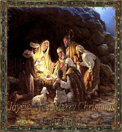 Nativity Centerblog