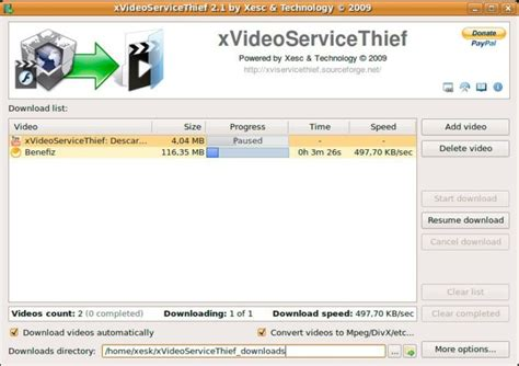 xVideoServiceThief 1