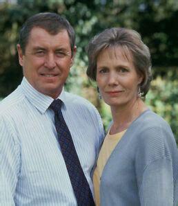 Jane Wymark Bio, Affair, Married, Husband, Age ...