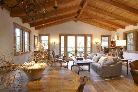 wood interior homes la maison en bois basse conso fait envie nouvelle énergie