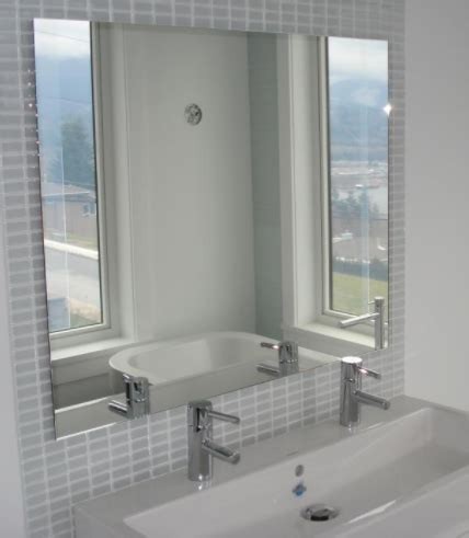 glass mirrors for bathrooms glass mirrors cut to size belfast glass mirrors 1848
