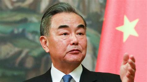 China backs Iran nuclear deal, calls for new Middle East forum