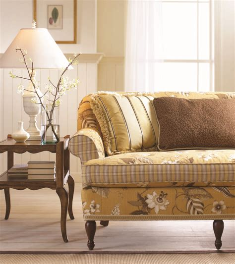 Best Upholstery Fabric For Sofa by 63 Best Mixing Upholstery Fabric Images On
