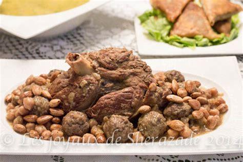 cuisine algeroise la cuisine algéroise blogs de cuisine