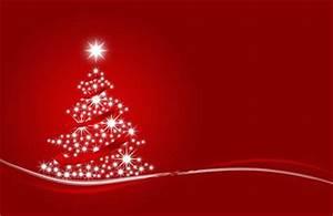 Weihnachtsbaum Rot Weiß : bilder und videos suchen sterneschnuppen ~ Yasmunasinghe.com Haus und Dekorationen