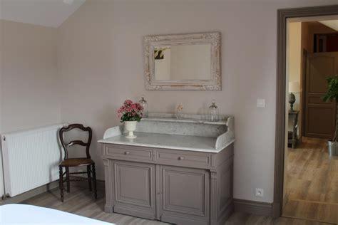 chambre de commerce seine et marne chambre d 39 hôtes tancrou seine et marne location de