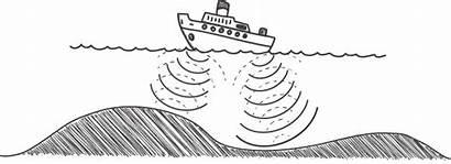 Surveying Hydrographic