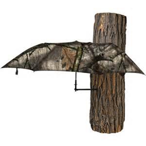 Deer Stands Walmart by Gorilla Gear Umbrella Tree Stand Walmart Com