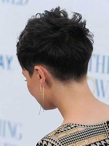 Up To Date Ginnifer Goodwin Pixie Hairstyle 2017 ...