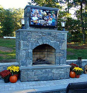 outdoor television photo gallery milanese remodeling