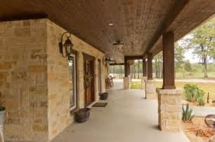 farmhouse plans wrap around porch wrap around porch