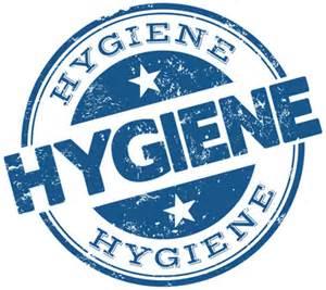 Afbeeldingsresultaten voor hygiene