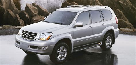 books about how cars work 2006 lexus gx security system 2006 lexus gx 470 gallery 39818 top speed