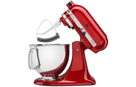 Professional Stand Mixers
