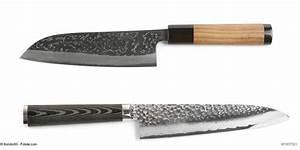 Santoku Messer Kaufen : die besten k chenmesser 2018 im online shop kaufen ~ Buech-reservation.com Haus und Dekorationen