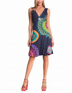 130 best desigual images on pinterest coral everything With desigual robe 2016