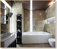 great contemporary bathroom fixtures Great Contemporary Bathroom Light with Contemporary Bathroom Lighting Fixtures Home Interior ...