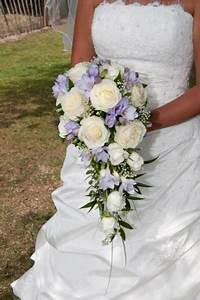 wedding flower bouquets arrangements With wedding shower flowers