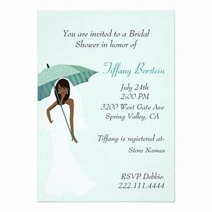19 best autumn39s bridal shower images on pinterest With rustic wedding invitations south africa