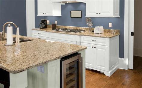 glidden kitchen paint colors 1000 ideas about blue grey kitchens on blue 3844