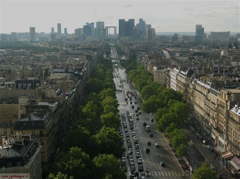 PARIGI cosa vedere nella città, foto e immagini in grande formato usabili come sfondi wallpapers -1-