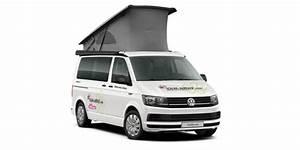 Van Volkswagen California : location camper van california ~ Gottalentnigeria.com Avis de Voitures