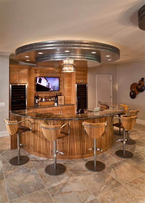 Home Bar Design Photos by 15 Majestic Contemporary Home Bar Designs For Inspiration