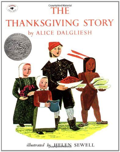 the thanksgiving story thanksgiving picture books and chapter books for