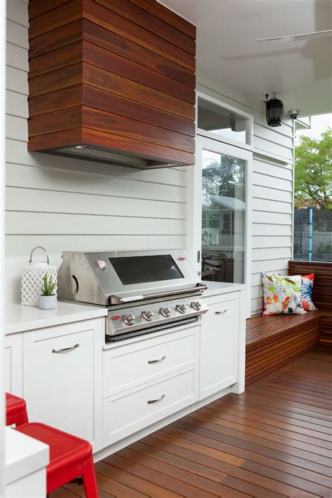 small outdoor kitchen designs 95 cool outdoor kitchen designs digsdigs 5536