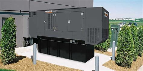 What Type Of Generator Is The Most Reliable?