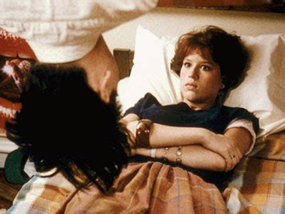 molly ringwald character in sixteen candles don t you forget about me ten reasons why i ll miss john