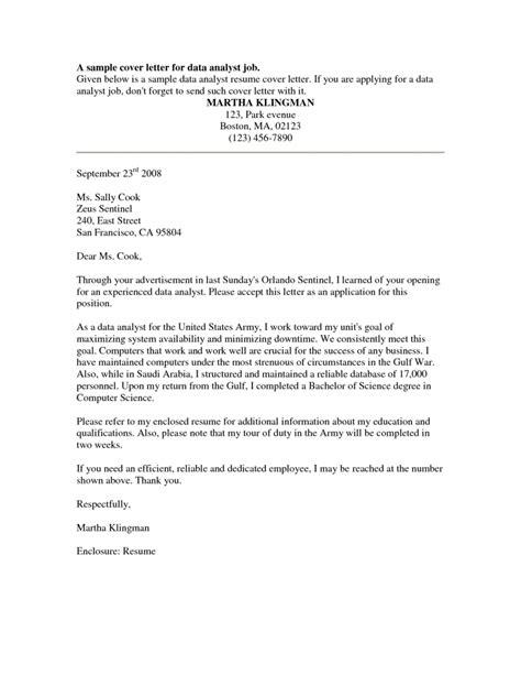 Job Cover Letter Service Writers Salary Job Cover Letter Sample