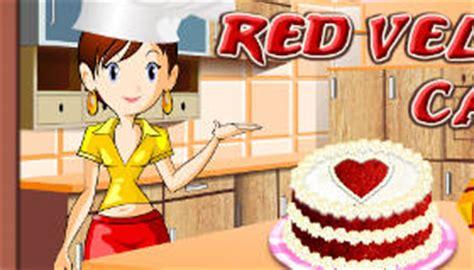 jeu de fille cuisine jeu cuisine un gâteau gratuit jeux 2 filles