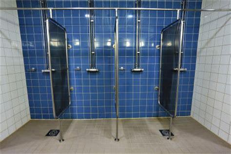 Begehbare Dusche Gefälle by Begehbare Dusche Mit Gef 228 Lle Bauen So Geht S