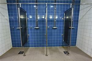 Barrierefreie Dusche Nachträglicher Einbau : begehbare dusche mit gef lle bauen so geht 39 s ~ Michelbontemps.com Haus und Dekorationen