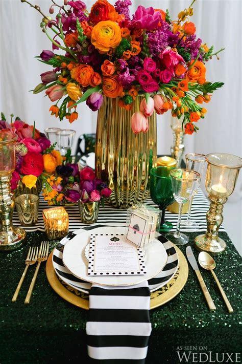 Best 20 Bright Color Wedding Ideas On Pinterest Bright