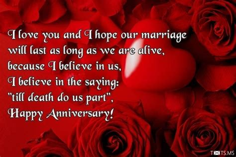 anniversary wishes  husband quotes messages images  facebook whatsapp picture sms