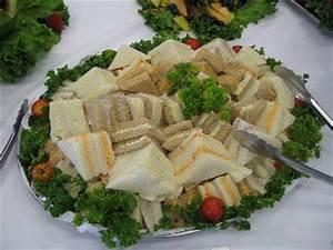 finger foods for wedding reception top 10 inexpensive With wedding reception finger food ideas