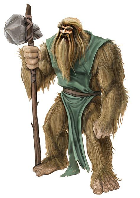 Basajaun | Mythology Wiki | FANDOM powered by Wikia