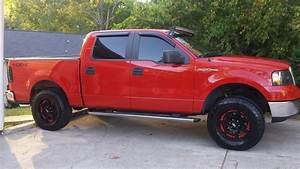 Show All Pic Of 2004-2008 F150 - Page 17