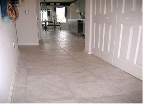 home design flooring floor tile patterns to improve home interior look traba