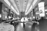 documentaire cuisine gastronomique documentaires gastronomiques m 233 lanie roy collaboration