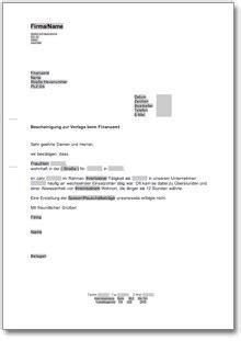 Arbeitsbescheinigung aufforderung / arbeitsbescheinigung aufforderung dienste und leistungen der agentur fur arbeit kurzarbeitergeld informationen fur arbeitgeber und. Beliebte Downloads • weitere Vorlagen (Kostenlos) » Dokumente & Vorlagen