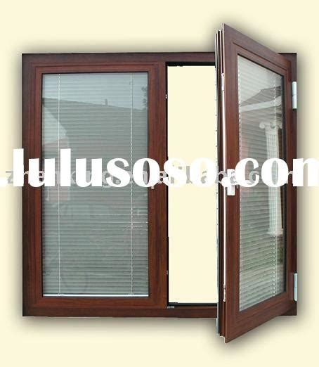 Window Blind Manufacturers by Aluminium Blinds For Windows Casement Window Blind
